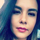 Paulina Perez Rodriguez Pinterest Account