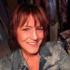 Tami Meadors Pinterest Account