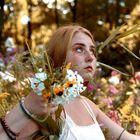 Gabriella Abigail Pinterest Account