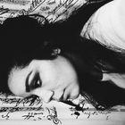 Tiffany Palacios instagram Account
