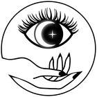 a Travers de Jolis Yeux's Pinterest Account Avatar