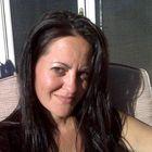 Evelyn Hernandez Bevere Pinterest Account