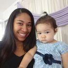Lila Oliveira Pinterest Account