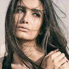 Myriam Waelchi Pinterest Account