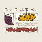 Farm Fresh To You Pinterest Account