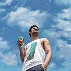 Santam Jain Pinterest Account