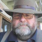 Donald Brynelsen instagram Account