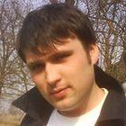 Астап Максимов Pinterest Account