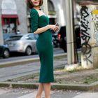 High Heels, Dresses and Purses's Pinterest Account Avatar
