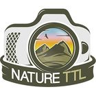 Nature TTL Pinterest Account