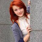 Minnie Hewes's Pinterest Account Avatar