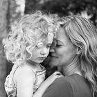 Maureen Uslick instagram Account