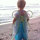 Becky Mulka instagram Account
