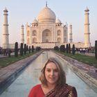 Daydream Believer | New Zealand Travel Blogger Pinterest Account