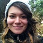 Amber Lopez Pinterest Account