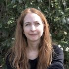 Lisa | Marketing Virtual Assistant