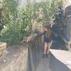 Daphné Gheysels Pinterest Account