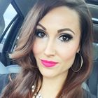 Amylynbeauty   MUA & Lifestyle Blogger  instagram Account