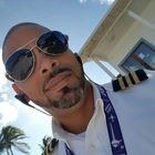 Maurys Matienzo instagram Account