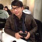 Perr Tang instagram Account