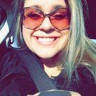 Lauren Maciejewski's Pinterest Account Avatar