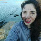 Amanda Nicole instagram Account