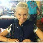 Esra Aytekin instagram Account
