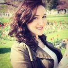 Lathifa Ma Pinterest Account