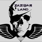 ZanzibarLand Pinterest Account