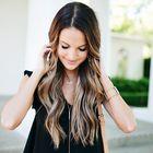 Lauren Kay Sims Pinterest Account