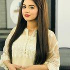 Fariha Asaif
