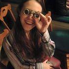Ksenia Berezina Pinterest Account