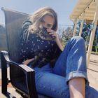 Alicia Frahn Pinterest Account