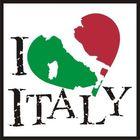 ITALYSHOP24.COM Pinterest Account