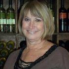 Shirley Garvel Account
