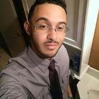 Kevin Uchiha instagram Account