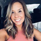 Jena Saucier instagram Account
