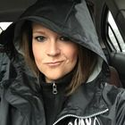 Amy Jo West Pinterest Account
