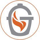 Goldens' Cast Iron Pinterest Account