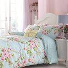 Bed Linen Inspiration Pinterest Account