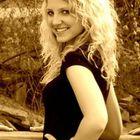 Larissa Krenk Pinterest Account