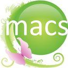 MACSWOMEN   SOCIAL MEDIA TIPS Pinterest Account
