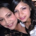 Alejandra Flores Pinterest Account