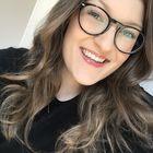 Julia Belzer Greenleaf instagram Account
