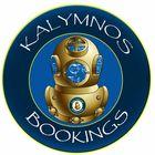 www.kalymnos-bookings.gr info Pinterest Account