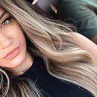 Zehra Akturk Pinterest Account
