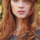 Ella Vandervort Pinterest Account