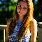 Neora Shifrin Pinterest Account