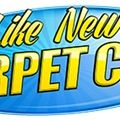 Like New Carpet Care Pinterest Account