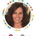 Ron Joyce Cirelli instagram Account